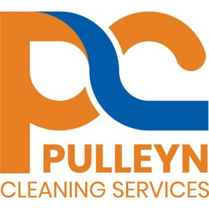 Pulleyn Cleaning
