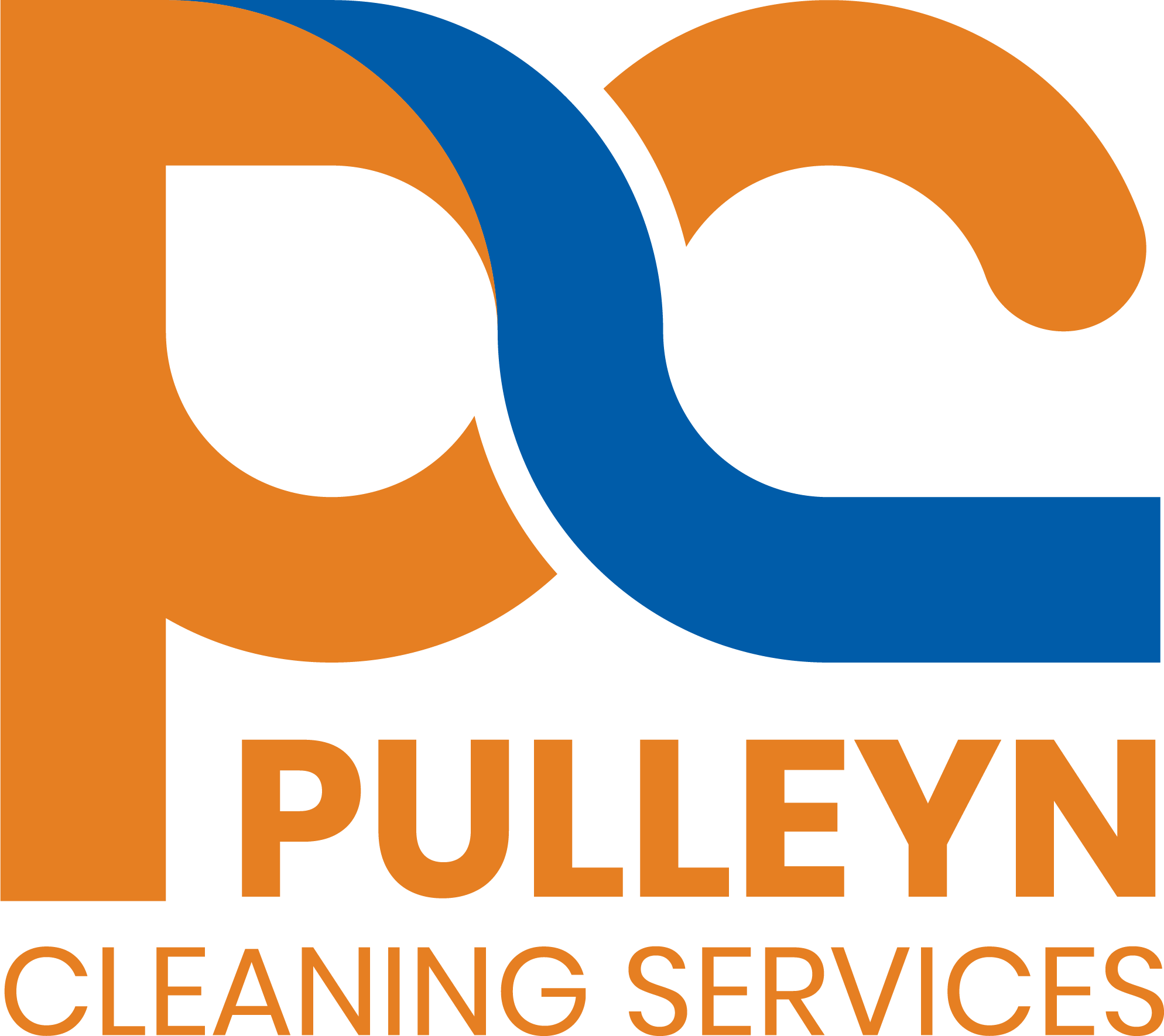Pulleyn Cleaning Services